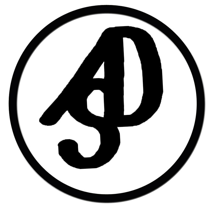 Astrid Demand-Schnitzer - Online-Marketing
