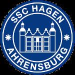 SSC Hagen Ahrensburg Radgruppe Radelnde Robben
