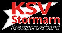 KSV-Stormarn Partner der Radelnden Robben